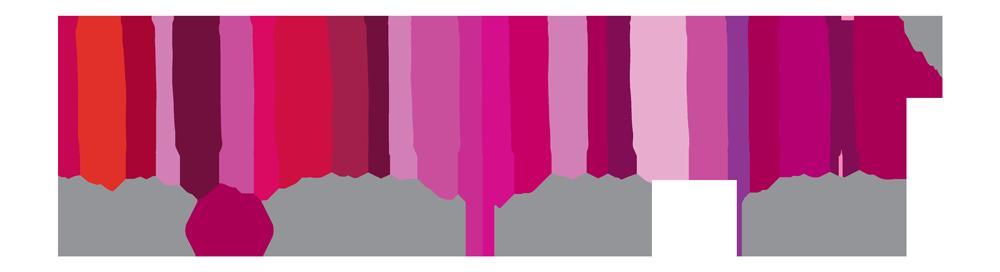 NBar-logo